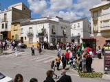 Domingo de Resurreccion-2009-(3)_138