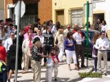 Domingo de Resurreccion-2009-(3)_140