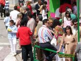 Domingo de Resurreccion-2009-(3)_141