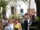 Domingo de Resurreccion-2009-(3)_147