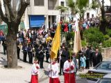 Domingo de Resurreccion-2009-(3)_148