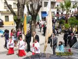 Domingo de Resurreccion-2009-(3)_149
