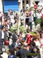 Domingo de Resurreccion-2009-(3)_153