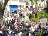 Domingo de Resurreccion-2009-(3)_154