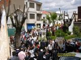 Domingo de Resurreccion-2009-(3)_155