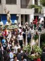 Domingo de Resurreccion-2009-(3)_156
