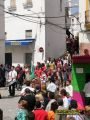 Domingo de Resurreccion-2009-(3)_157