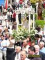 Domingo de Resurreccion-2009-(3)_158