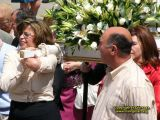 Domingo de Resurreccion-2009-(3)_159