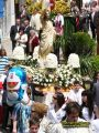 Domingo de Resurreccion-2009-(3)_160