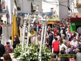 Domingo de Resurreccion-2009-(3)_161