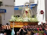 Domingo de Resurreccion-2009-(3)_162