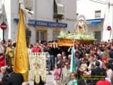 Domingo de Resurreccion-2009-(3)_163