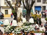 Domingo de Resurreccion-2009-(3)_164
