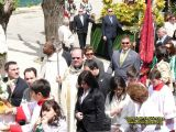Domingo de Resurreccion-2009-(3)_165