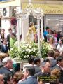 Domingo de Resurreccion-2009-(3)_167