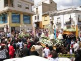 Domingo de Resurreccion-2009-(3)_168