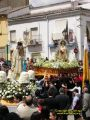 Domingo de Resurreccion-2009-(3)_169