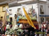 Domingo de Resurreccion-2009-(3)_170