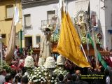 Domingo de Resurreccion-2009-(3)_172