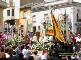Domingo de Resurreccion-2009-(3)_173