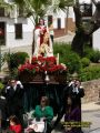 Domingo de Resurreccion-2009-(3)_176