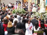 Domingo de Resurreccion-2009-(3)_179