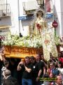 Domingo de Resurreccion-2009-(3)_180