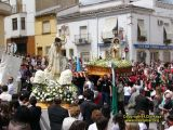 Domingo de Resurreccion-2009-(3)_181