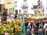 Domingo de Resurreccion-2009-(3)_187
