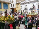 Domingo de Resurreccion-2009-(3)_188