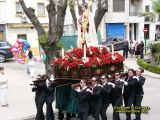 Domingo de Resurreccion-2009-(3)_189