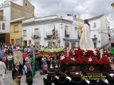 Domingo de Resurreccion-2009-(3)_190