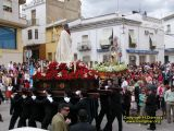 Domingo de Resurreccion-2009-(3)_191