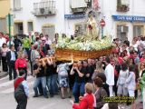 Domingo de Resurreccion-2009-(3)_194