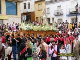 Domingo de Resurreccion-2009-(3)_195