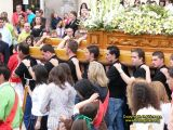 Domingo de Resurreccion-2009-(3)_197