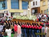 Domingo de Resurreccion-2009-(3)_198