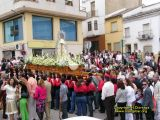 Domingo de Resurreccion-2009-(3)_199