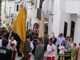 Domingo de Resurreccion-2009-(3)_201