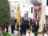 Domingo de Resurreccion-2009-(3)_202