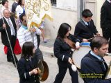 Domingo de Resurreccion-2009-(3)_205