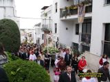 Domingo de Resurreccion-2009-(3)_206