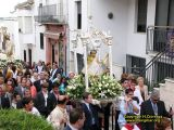 Domingo de Resurreccion-2009-(3)_207
