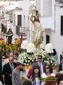 Domingo de Resurreccion-2009-(3)_208
