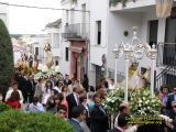 Domingo de Resurreccion-2009-(3)_209