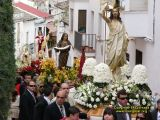 Domingo de Resurreccion-2009-(3)_210