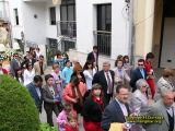 Domingo de Resurreccion-2009-(3)_213