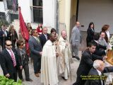 Domingo de Resurreccion-2009-(3)_215