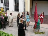 Domingo de Resurreccion-2009-(3)_217
